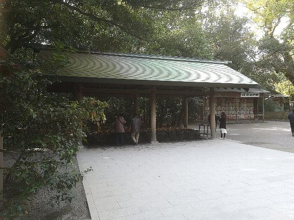 atsutajingou-nagoya-043.jpg