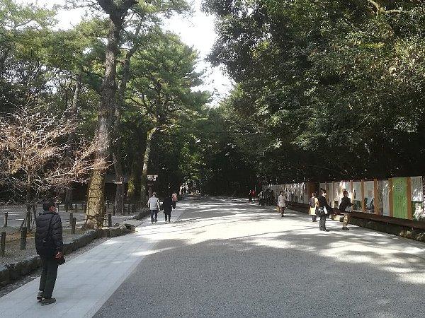 atsutajingou-nagoya-047.jpg