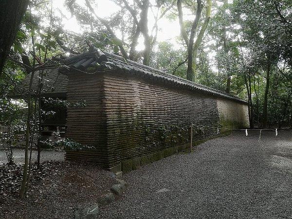 atsutajingou-nagoya-056.jpg