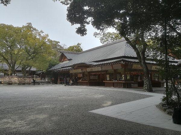 atsutajingou-nagoya-058.jpg