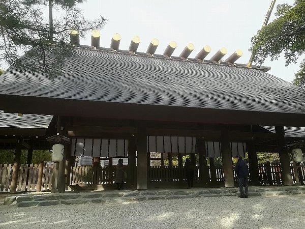 atsutajingou-nagoya-068.jpg