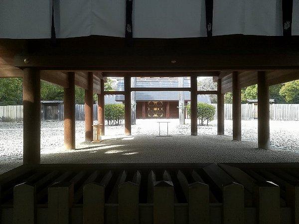 atsutajingou-nagoya-069.jpg