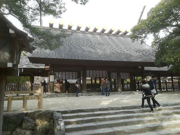 atsutajingou-nagoya-070.jpg