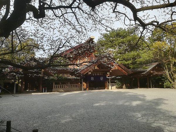atsutajingou-nagoya-083.jpg