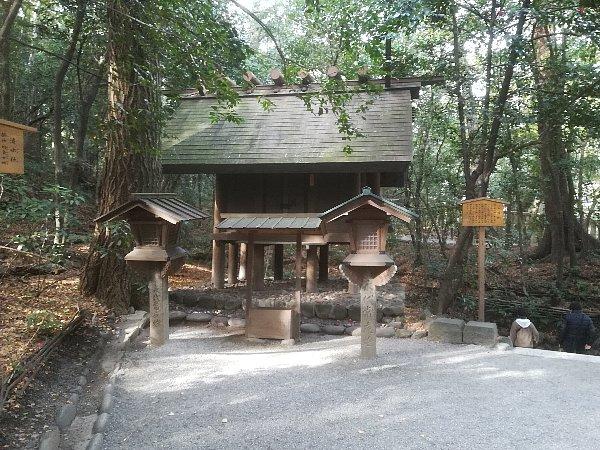 atsutajingou-nagoya-092.jpg