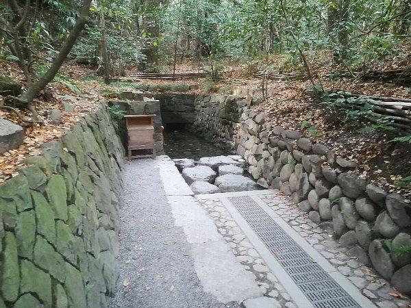 atsutajingou-nagoya-097.jpg