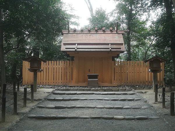 atsutajingou-nagoya-106.jpg