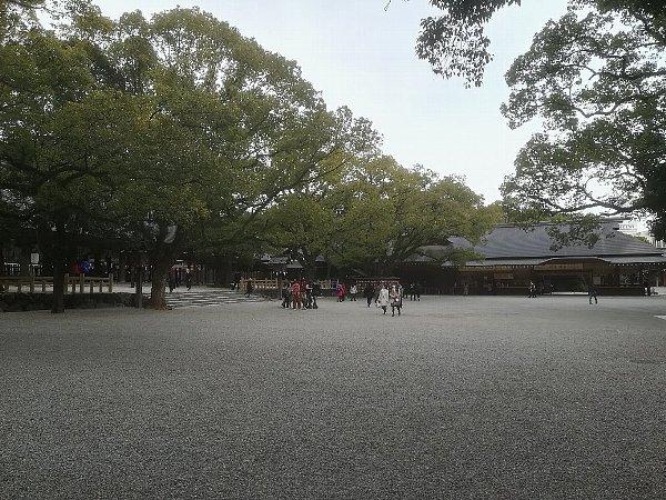 atsutajingou-nagoya-111.jpg