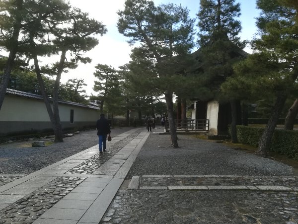 daitokugi-kyoto-006.jpg