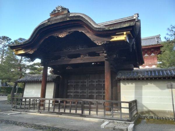 daitokugi-kyoto-008.jpg