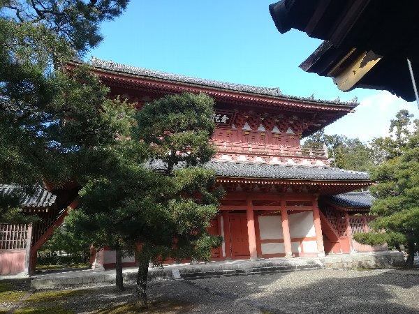 daitokugi-kyoto-010.jpg