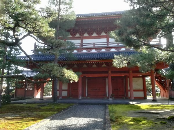 daitokugi-kyoto-014.jpg