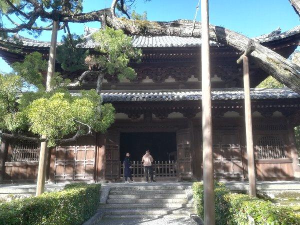 daitokugi-kyoto-015.jpg