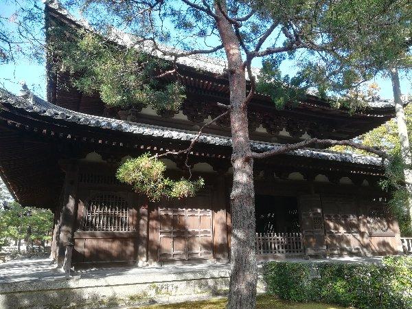 daitokugi-kyoto-022.jpg