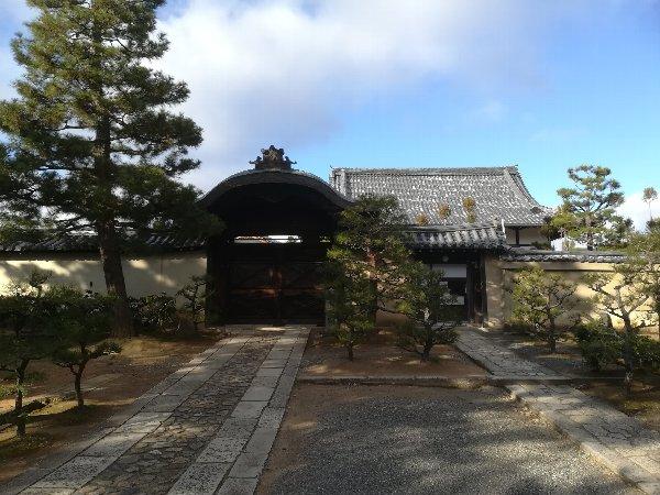 daitokugi-kyoto-034.jpg
