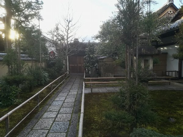 daitokugi-kyoto-076.jpg