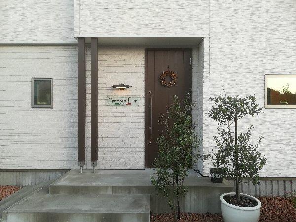 fiore-tsuruga-002.jpg