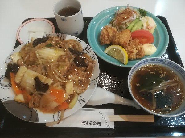 fujikaikan-sabae-013.jpg
