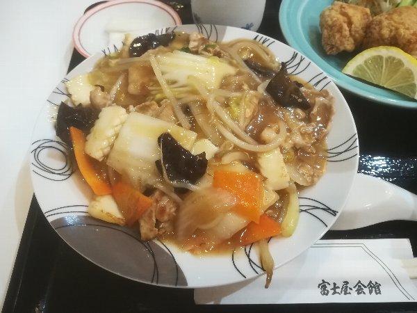 fujikaikan-sabae-014.jpg