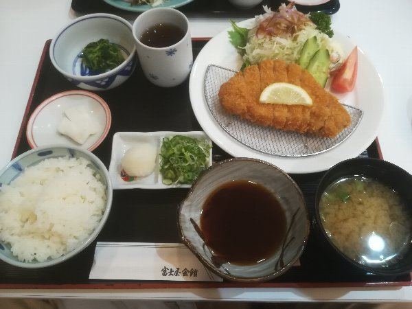 fujikaikan-sabae-018.jpg