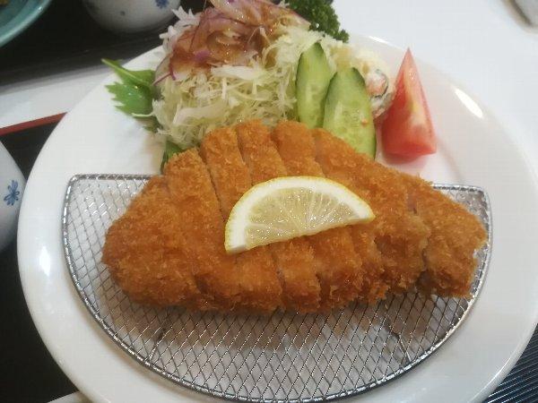 fujikaikan-sabae-019.jpg