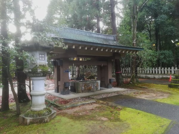 funatsujinjya-sabae-029.jpg