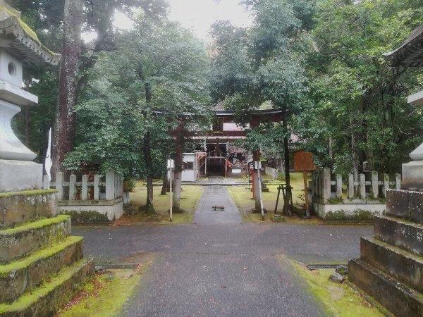 funatsujinjya-sabae-032.jpg