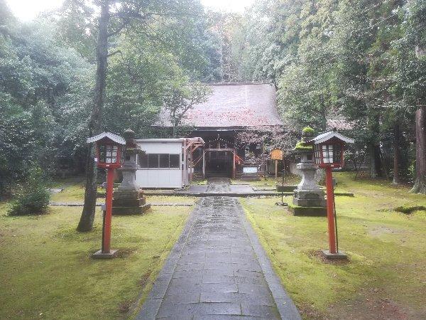 funatsujinjya-sabae-034.jpg