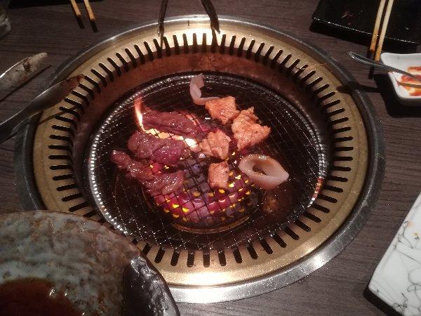 gen2-tsuruga-008.jpg