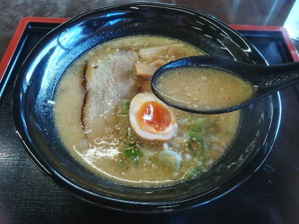 ginga-mikata-015.jpg