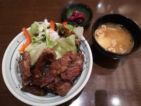 gokurakuu2-fukui-009.jpg
