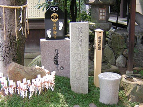 goohjinjya-kyoto-001.jpg