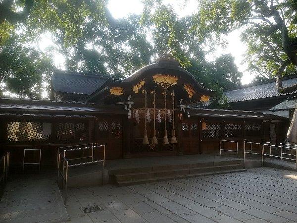 goohjinjya-kyoto-032.jpg