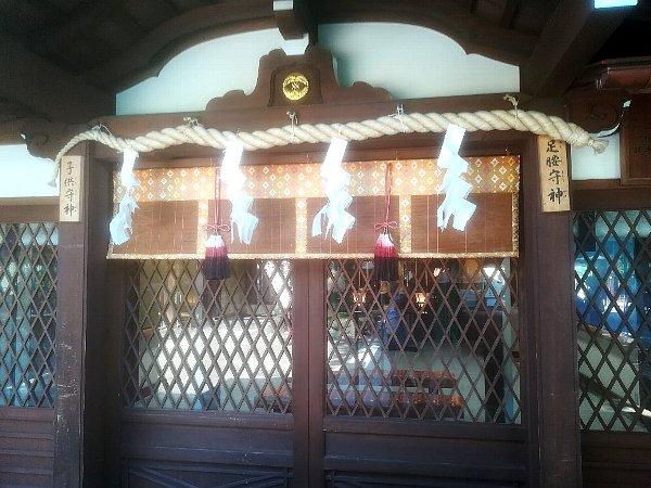 goohjinjya-kyoto-033.jpg