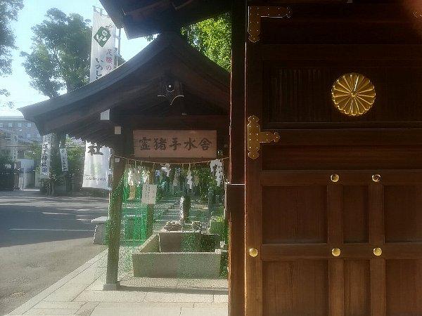 goohjinjya-kyoto-048.jpg