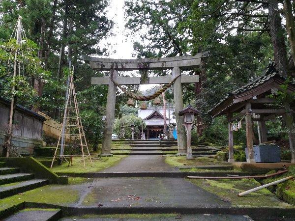 hachimangui-inami-004.jpg