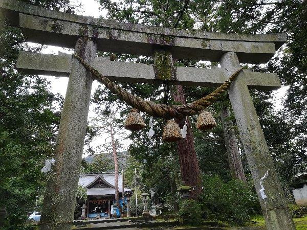 hachimangui-inami-008.jpg