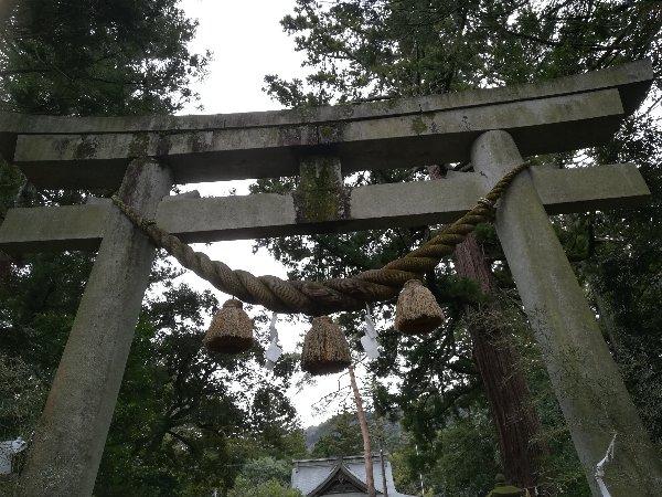 hachimangui-inami-011.jpg
