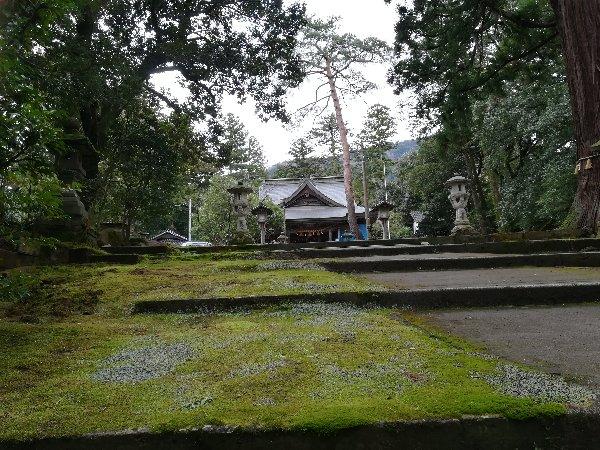 hachimangui-inami-013.jpg