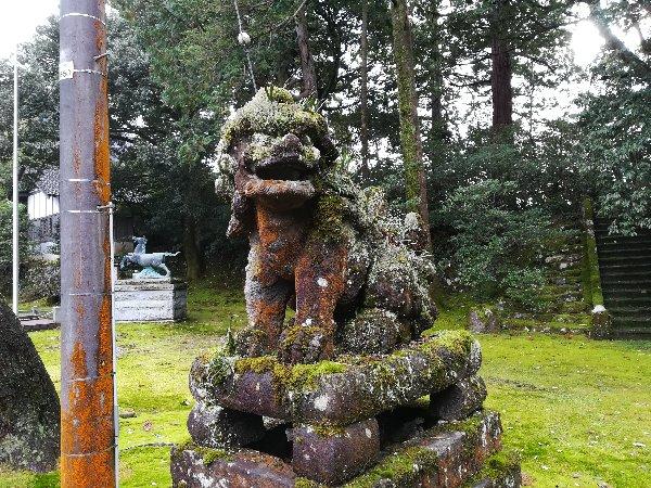 hachimangui-inami-019.jpg