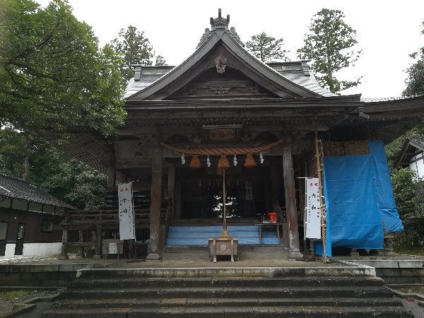 hachimangui-inami-021.jpg