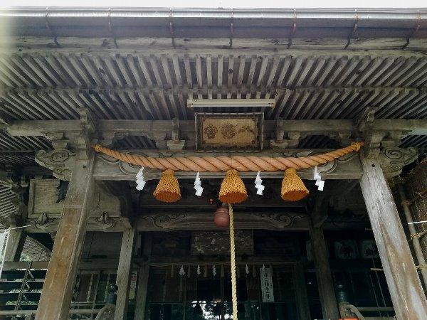 hachimangui-inami-023.jpg