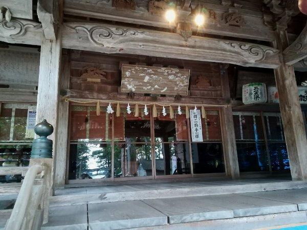 hachimangui-inami-025.jpg