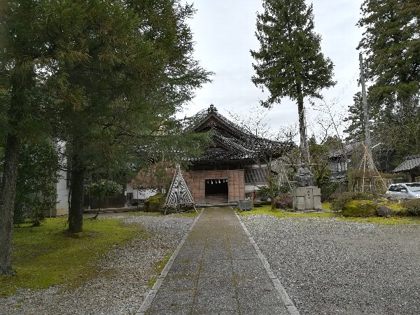 hachimangui-inami-028.jpg