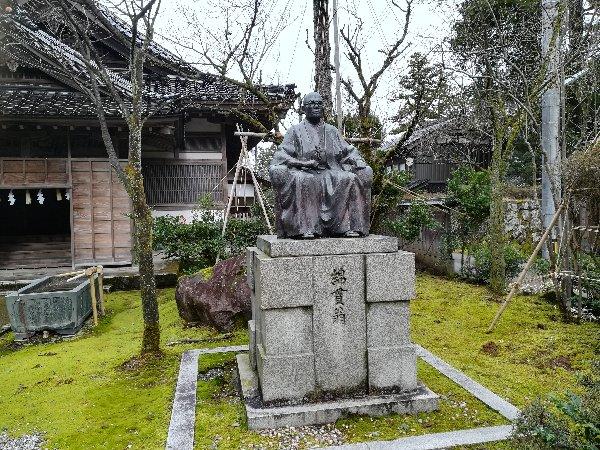 hachimangui-inami-030.jpg