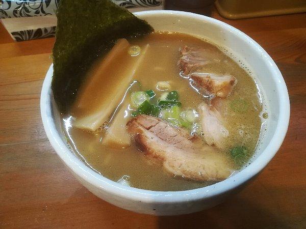 hanamaru-ichinomiya-007.jpg