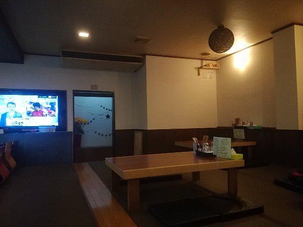 hanamiya-fukui-011.jpg