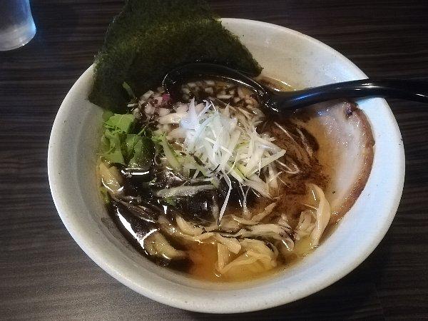 hanamiya-fukui-014.jpg