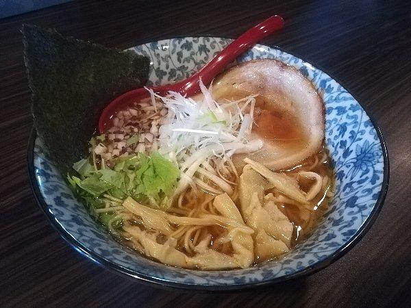 hanamiya-fukui-016.jpg