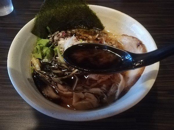 hanamiya-fukui-018.jpg